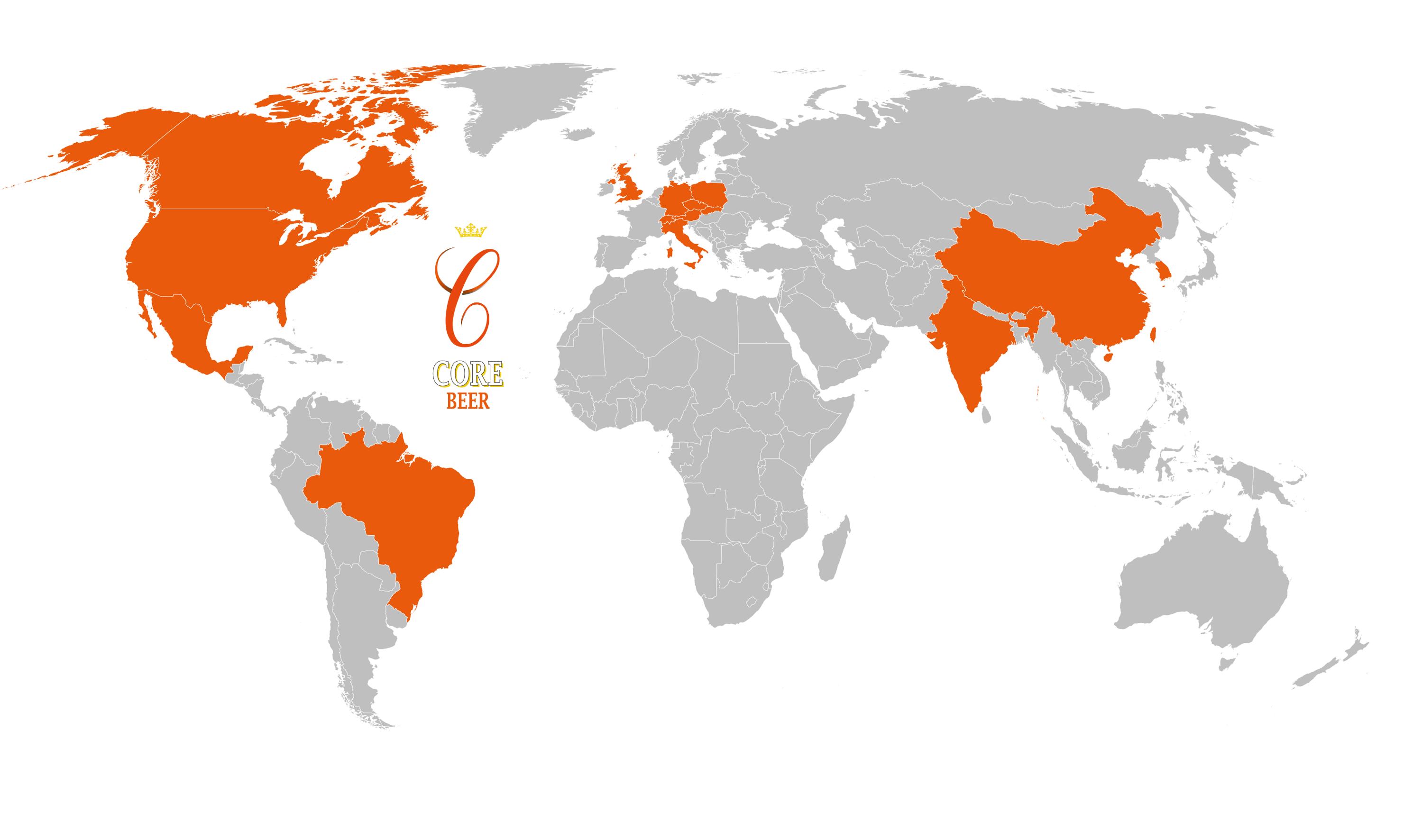 Core_Export_Karte